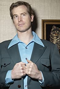Primary photo for Rob Huebel