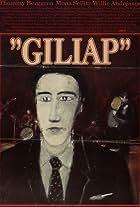 """Giliap"""