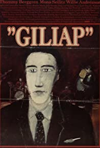 "Primary photo for ""Giliap"""