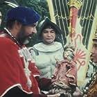 Dante Rivero in Lapu-Lapu (2002)