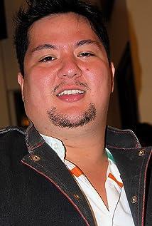 Ryan Yllana Picture