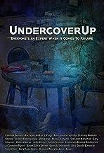 UndercoverUp