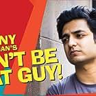 Kenneth Sebastian in Kenny Sebastian: Don't Be That Guy (2017)
