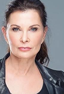 Jane Badler Picture