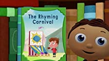 The Rhyming Carnival