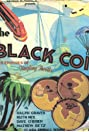 The Black Coin (1936) Poster