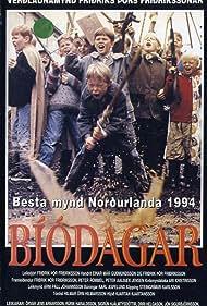 Bíódagar (1994)