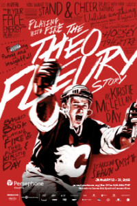 New movies downloading websites Theo Fleury: Playing with Fire by [movie]