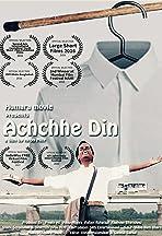 Achchhe Din