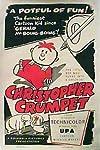 Christopher Crumpet (1953)