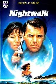 Night Walk (1989)