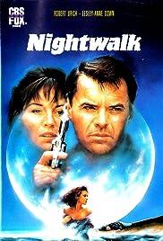 Night Walk(1989) Poster - Movie Forum, Cast, Reviews