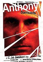 Anthony Samuels