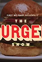 The Burger Show
