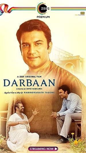 Darbaan movie, song and  lyrics
