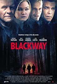 Blackway (2015) Go with Me 1080p