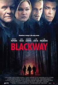Primary photo for Blackway