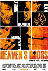 Primary photo for Heaven's Doors