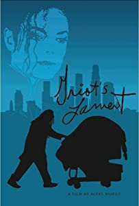 Absolutely free movie downloads pc Griot's Lament by [mpeg]