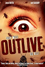 They Will Outlive Us All (2013)
