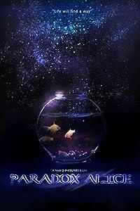 paradox full movie download