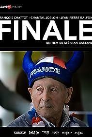 Finale (2020)