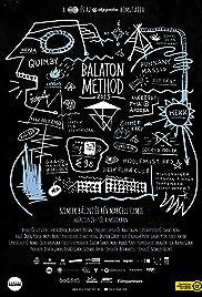 Balaton Method Poster