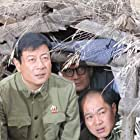 Jun Zhao in Gebi mu qin (2007)
