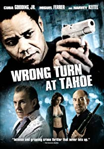 Wrong Turn at Tahoe full movie in hindi free download mp4