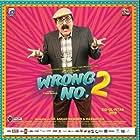 Mehmood Aslam in Wrong No. 2 (2019)