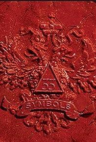Primary photo for 33 Symbols