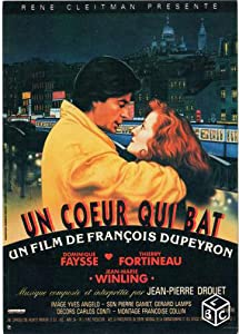 Watch free spanish movie Un coeur qui bat by [UHD]