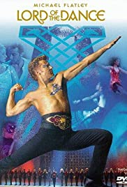 Lord of the Dance(1997) Poster - Movie Forum, Cast, Reviews