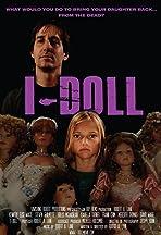 I-Doll