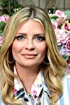 'The O.C.' Star Mischa Barton Talks Being Sexualized At A Young Age And Feeling Pressure To Lose Her Virginity