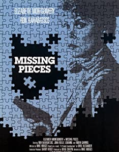 New movies torrent download Missing Pieces [Full]