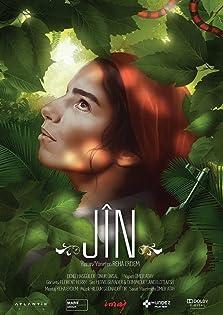 Jîn (2013)