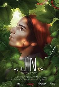Jîn (2013) Poster - Movie Forum, Cast, Reviews