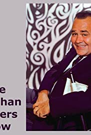 The Jonathan Winters Show Poster