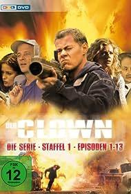 Der Clown (1998)