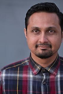 Mragendra Singh Picture