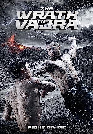 Permalink to Movie The Wrath of Vajra (2013)