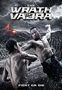 The Wrath of Vajra full movie download in hindi hd