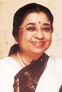 Usha Mangeshkar Picture