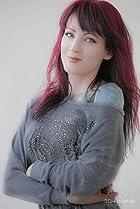 Julie Anne Prescott