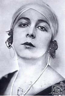 Nathalie Kovanko Picture