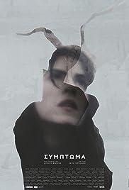 Symptoma Poster