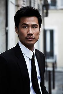 Frédéric Chau Picture