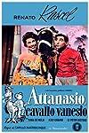 Attanasio cavallo vanesio (1953)