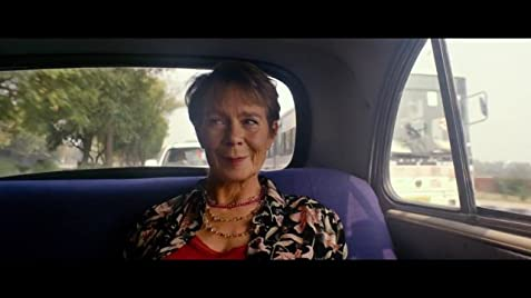 The best exotic marigold hotel megashare